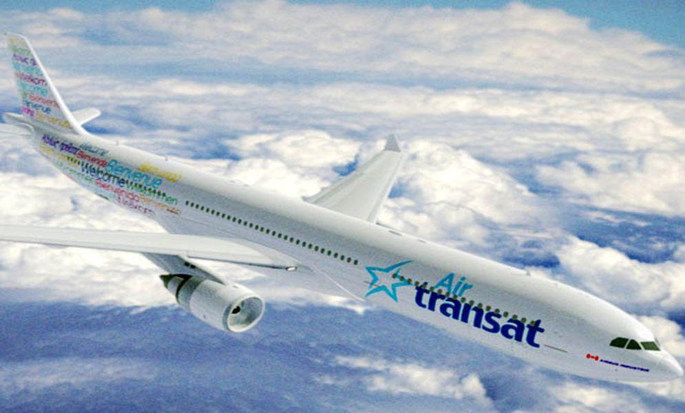 air transat flycruisestay flights cruises hotels holidays events car hire ireland